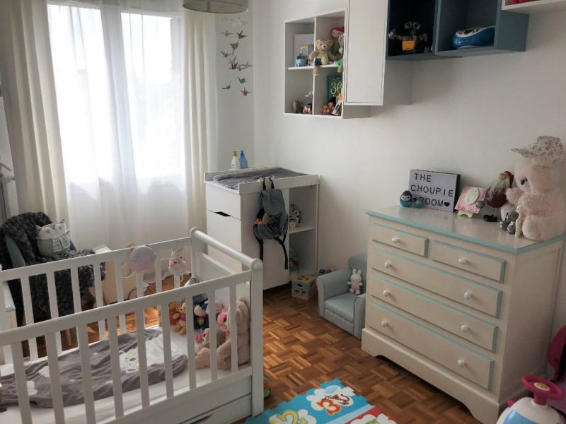 Vente appartement Maisons laffitte 400000€ - Photo 7