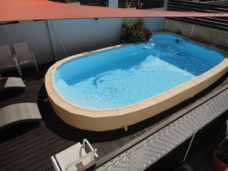 Deluxe sale house / villa St denis 655000€ - Picture 3
