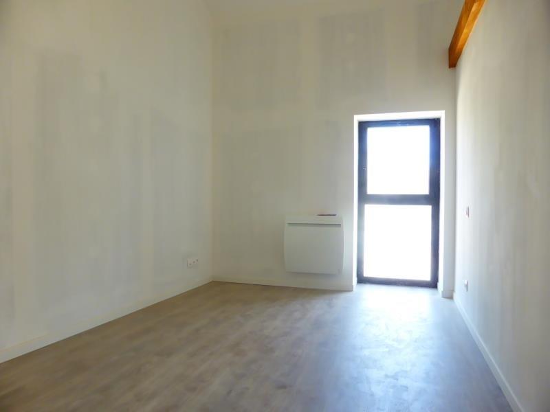 Sale house / villa Trevoux 260000€ - Picture 5