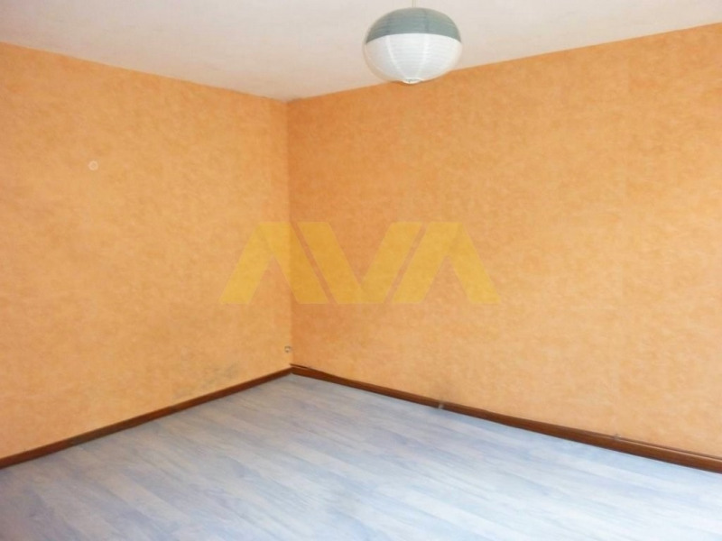 Vente immeuble Navarrenx 192 000€ - Photo 8