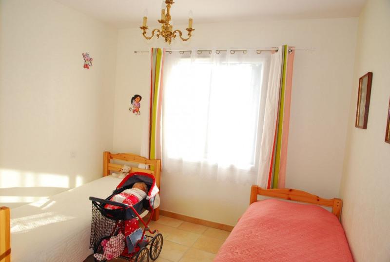Sale house / villa Les mathes 480000€ - Picture 13