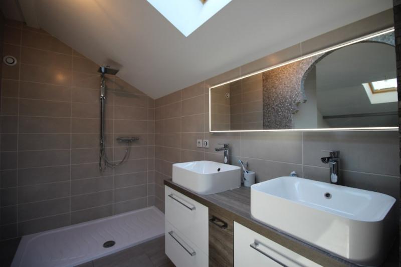 Vente de prestige maison / villa Seynod 740000€ - Photo 8