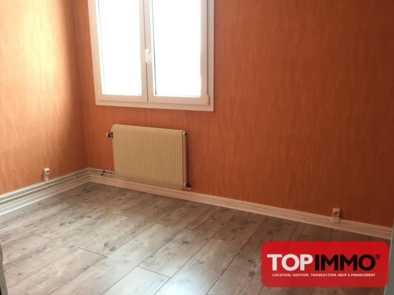 Sale building Bruyeres 149500€ - Picture 3