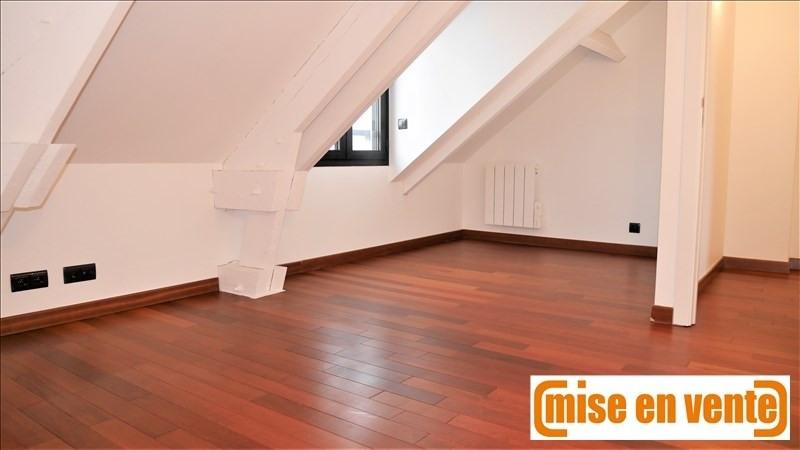 出售 公寓 Bry sur marne 275000€ - 照片 3