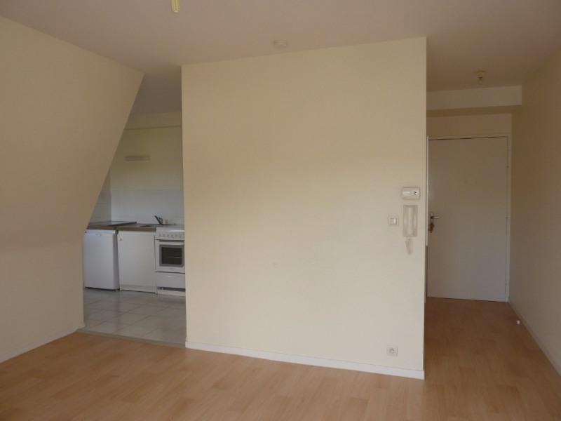 Location appartement Pontivy 389€ CC - Photo 5