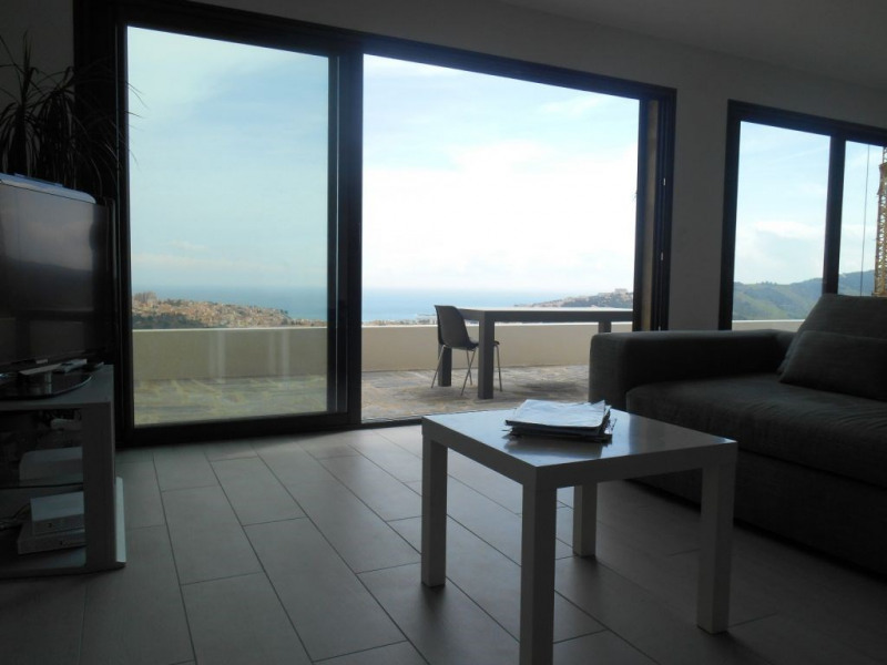 Deluxe sale house / villa Banyuls sur mer 590000€ - Picture 4