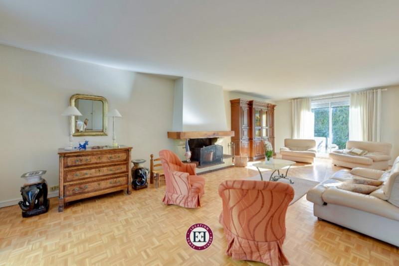 Lissieu Domaine du Bois Dieu Villa traditionnelle de 185m2 habitables Terrain de 830m2
