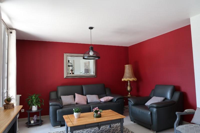 Vente maison / villa Magnien 188000€ - Photo 4