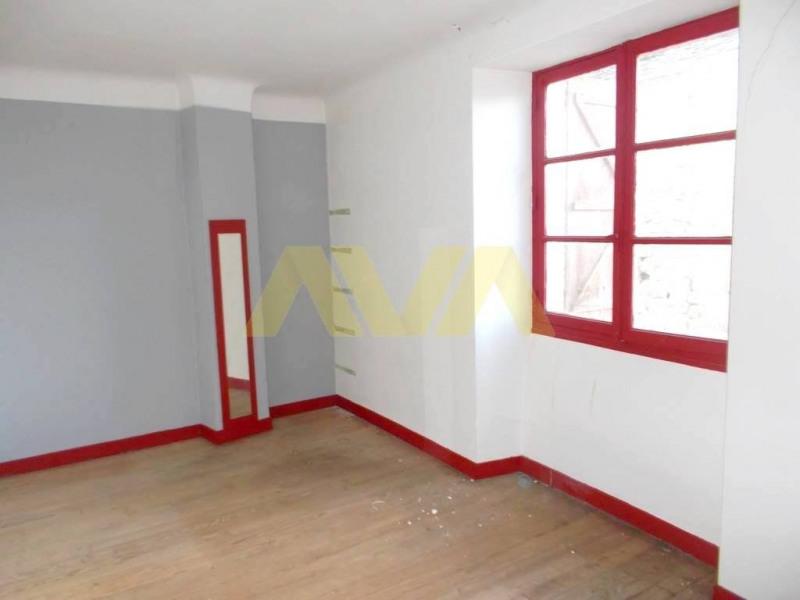 Vente maison / villa Navarrenx 54500€ - Photo 3