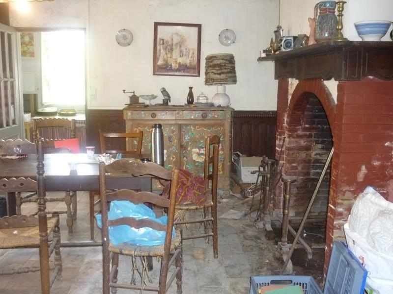 Vente maison / villa Sabres 38000€ - Photo 10