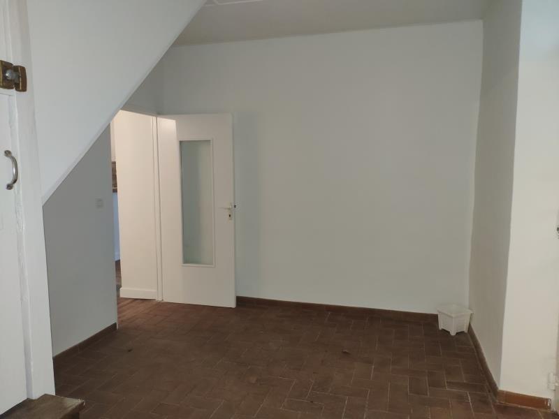 Location maison / villa Albine 650€ CC - Photo 2