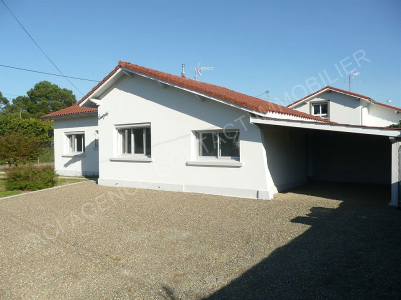 Location maison / villa Mont de marsan 800€ CC - Photo 10