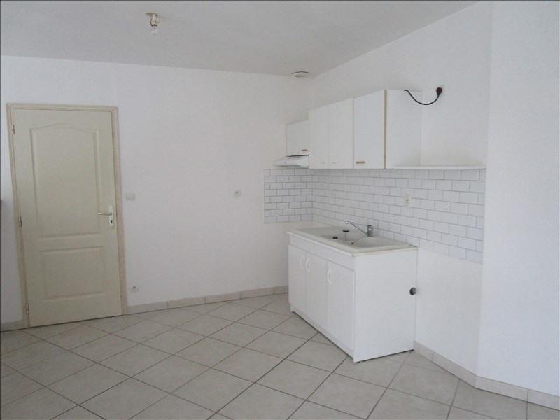 Produit d'investissement maison / villa St maixent l ecole 131200€ - Photo 4