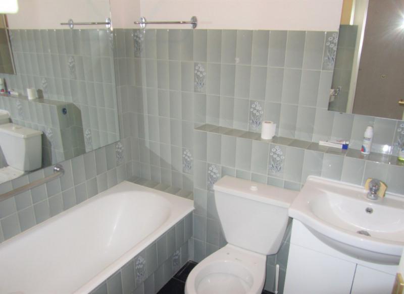 Vendita appartamento Saint laurent du var 128000€ - Fotografia 4