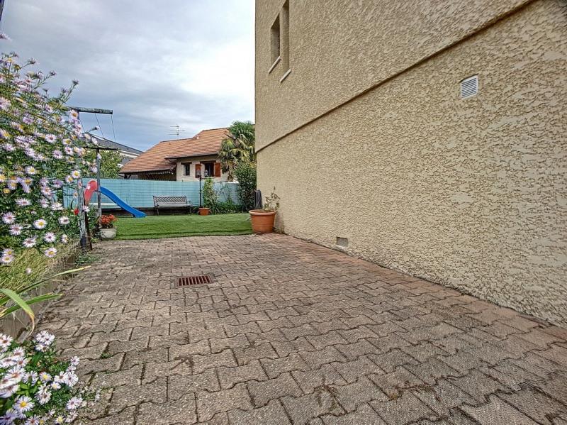 Investment property house / villa Saint-martin-d'hères 325000€ - Picture 7