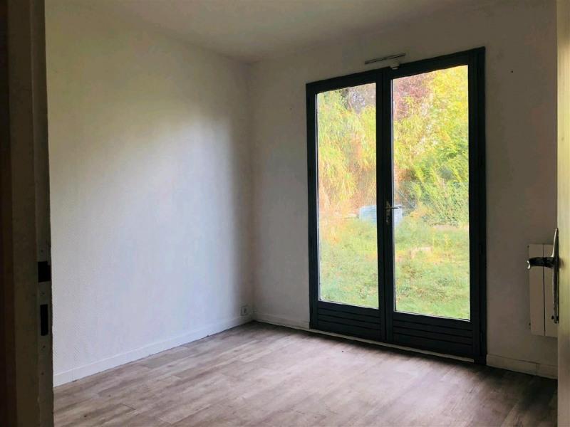 Sale house / villa St leu la foret 364000€ - Picture 5