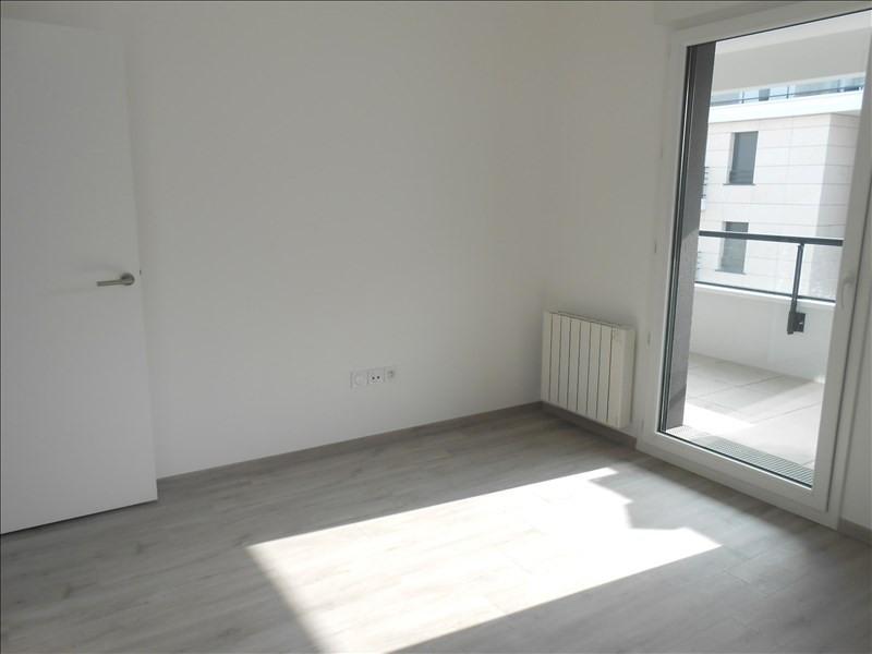 Locação apartamento Caen 700€ CC - Fotografia 5