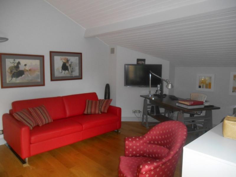 Vente de prestige maison / villa La brede 715000€ - Photo 8