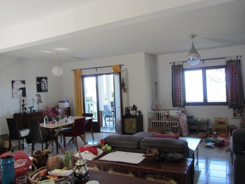 Sale house / villa Le piton st leu 500000€ - Picture 7
