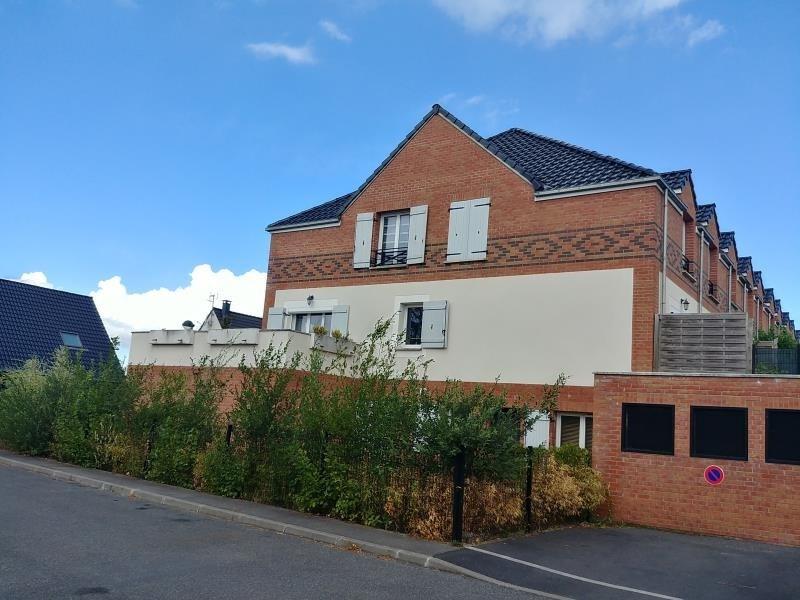 Location appartement Wervicq sud 839€ CC - Photo 1