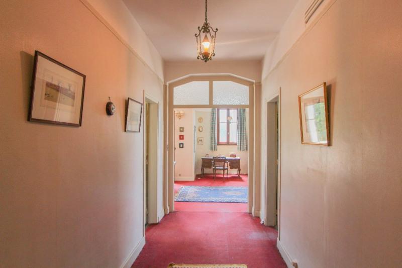 Vente appartement Aix les bains 250000€ - Photo 2