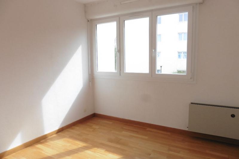 Vente appartement Pont l abbe 83460€ - Photo 4