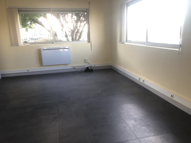 Rental empty room/storage Arpajon 1800€ CC - Picture 4