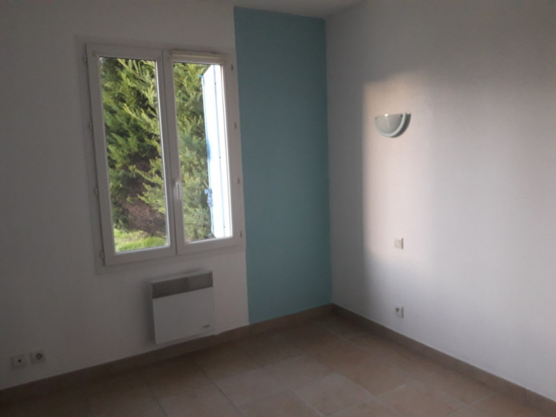 Vente maison / villa Marennes 226 600€ - Photo 12