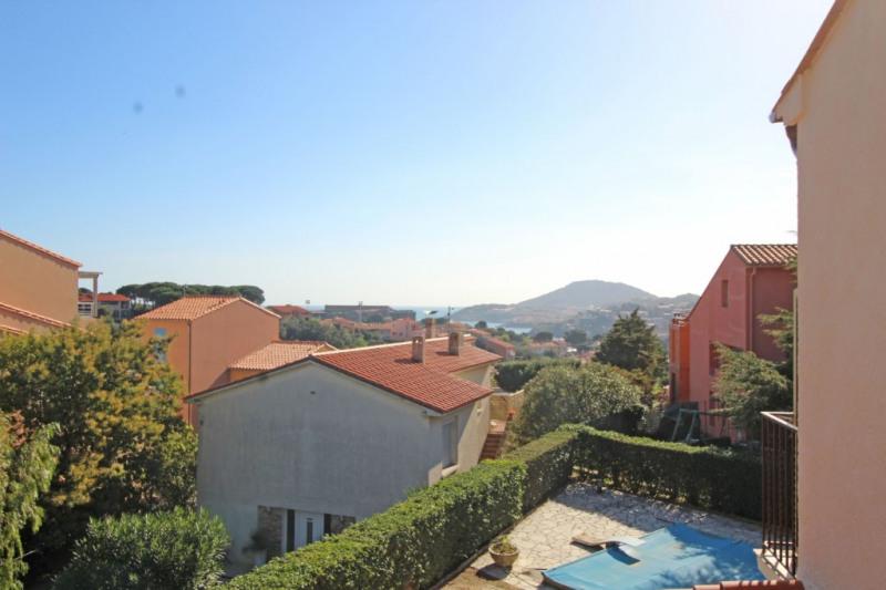 Vente de prestige maison / villa Collioure 695000€ - Photo 10
