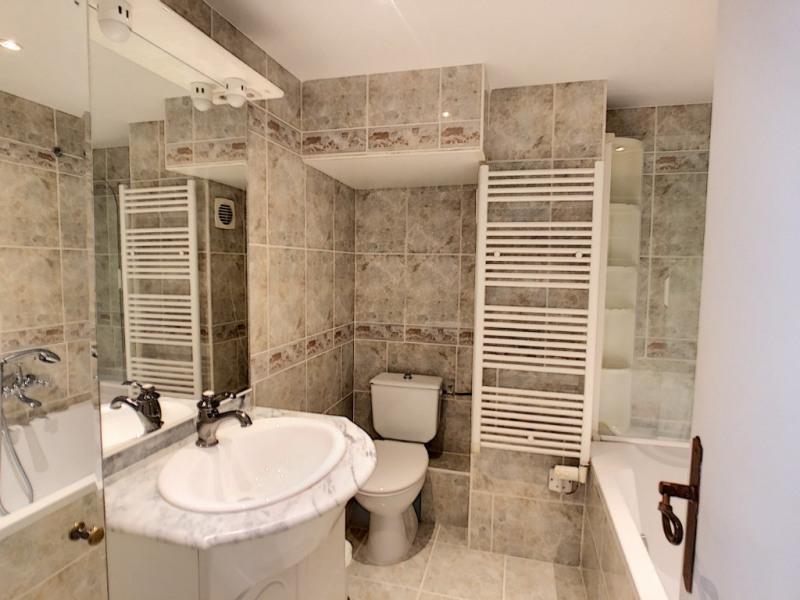Vendita appartamento Villeneuve loubet 320000€ - Fotografia 8