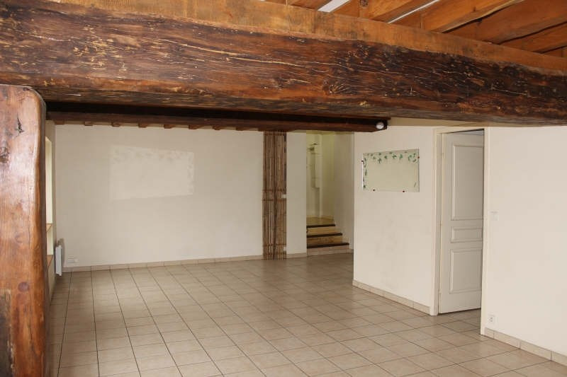 Vente appartement Coulommiers 225 000€ - Photo 2