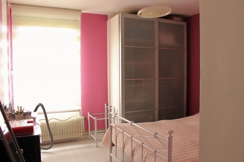 Sale apartment Beauvais 78000€ - Picture 6