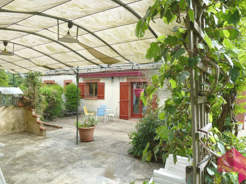 Sale house / villa Lanta 335 000€ - Picture 7