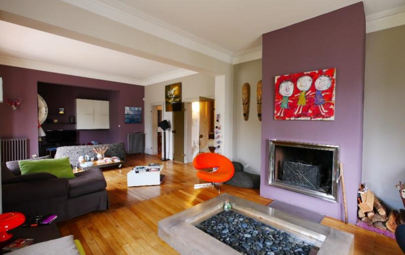 Deluxe sale house / villa Limoges 750000€ - Picture 2