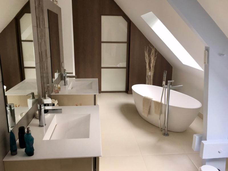 Vente maison / villa Verneuil en halatte 870000€ - Photo 7