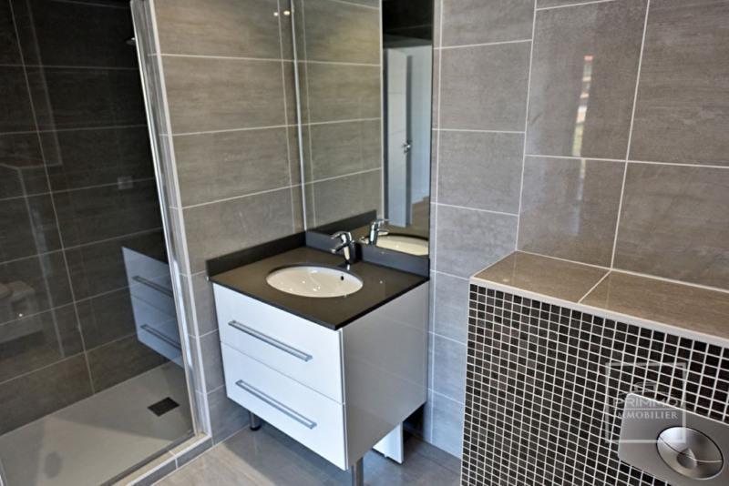 Sale apartment Saint didier au mont d'or 620000€ - Picture 6