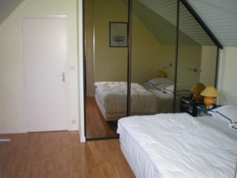 Vente maison / villa St berthevin 436800€ - Photo 11