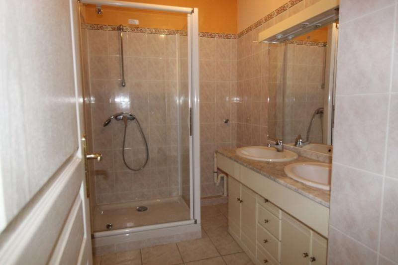 Vente appartement Hyeres 330700€ - Photo 4