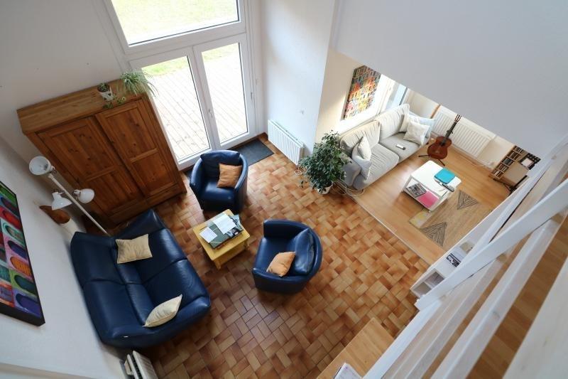 Sale house / villa Bonneville 340000€ - Picture 6