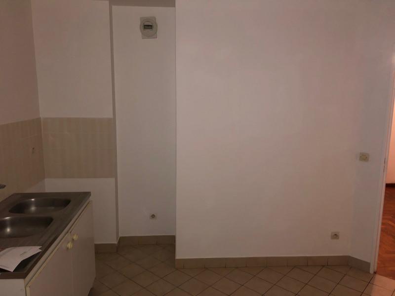 Sale apartment Paris 12ème 780000€ - Picture 13
