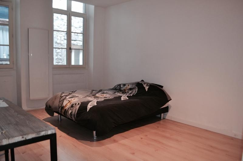 Location appartement Chambery 1100€ CC - Photo 4