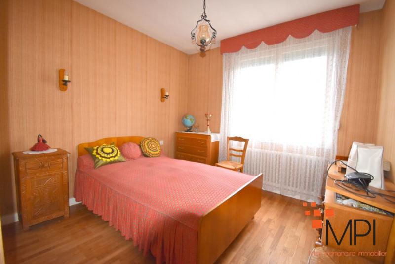 Vente maison / villa L hermitage 232100€ - Photo 7