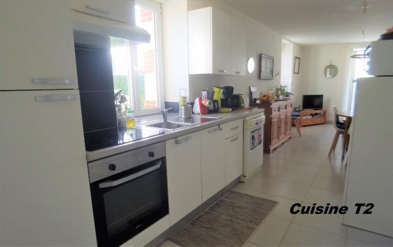 Vendita immobile Gouesnach 335500€ - Fotografia 10