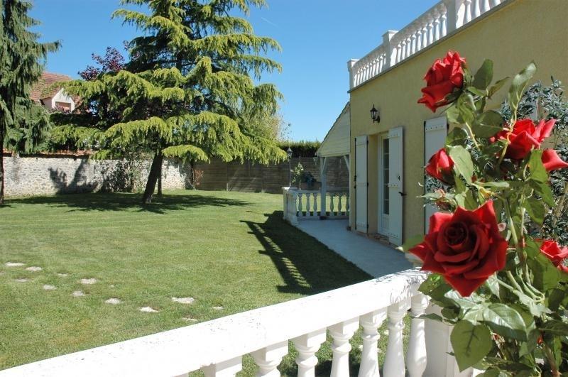 Vente de prestige maison / villa Maurepas 755000€ - Photo 2
