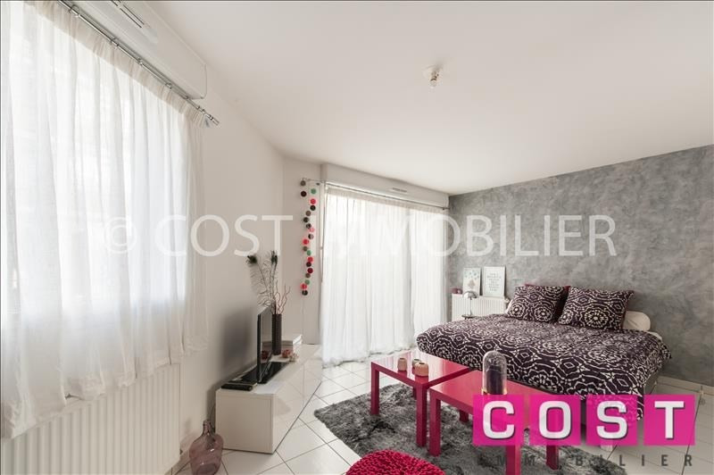 Sale apartment Gennevilliers 205 000€ - Picture 9