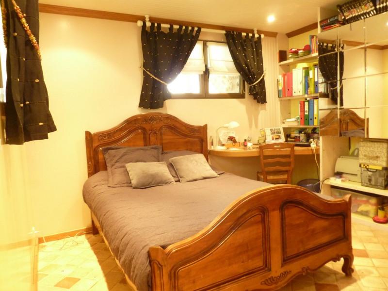 Sale house / villa Ballancourt sur essonne 570000€ - Picture 7