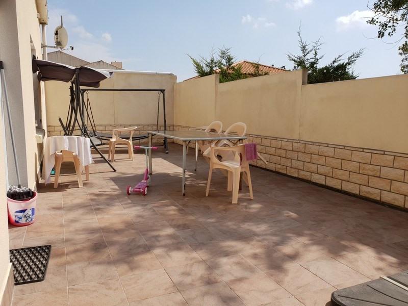 Vente maison / villa Bretignolles-sur-mer 316500€ - Photo 2