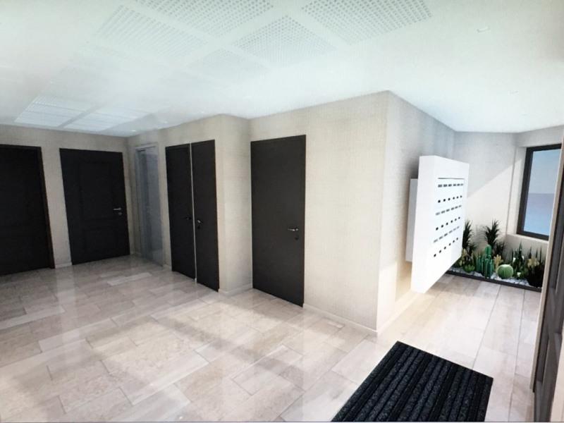 Vente de prestige appartement Lyon 8ème 745000€ - Photo 4