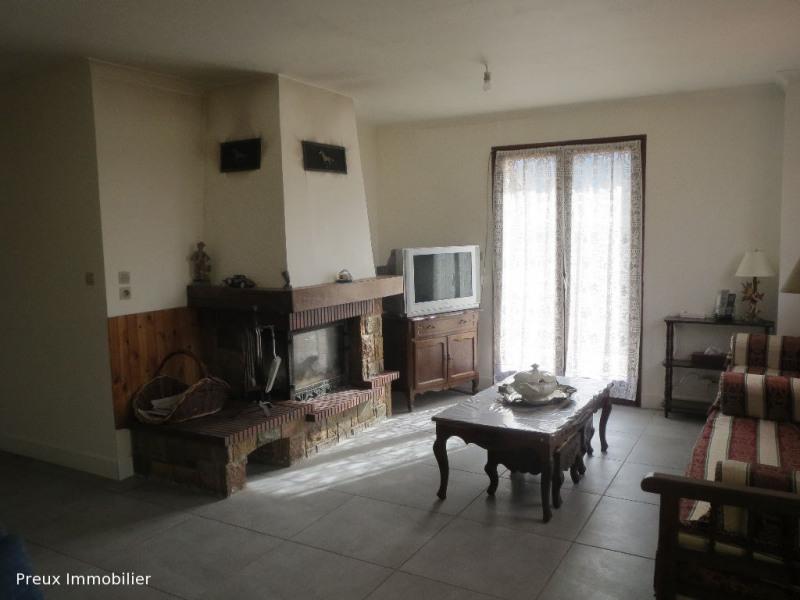 Vente maison / villa Scionzier 298600€ - Photo 2
