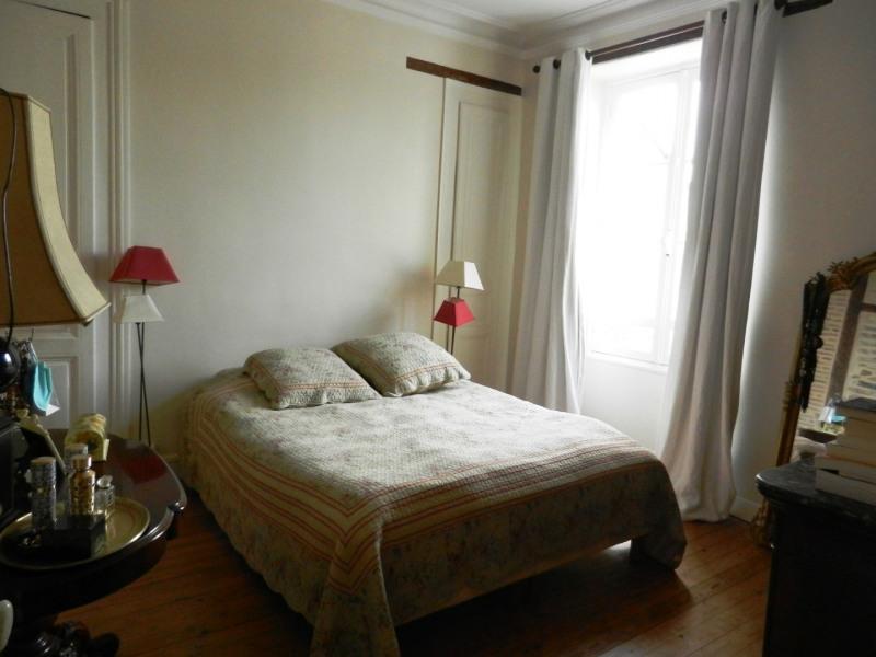 Vente appartement Le mans 212000€ - Photo 6